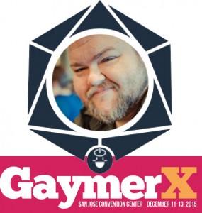 GaymerX-icon