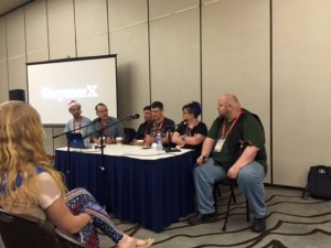 The Queer as a Three-Sided Die (Qd3) Panel
